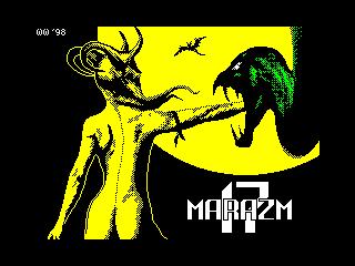 marazm17 (marazm17)