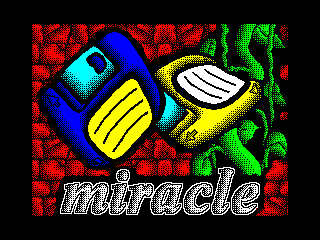 Miracle03 (Miracle03)