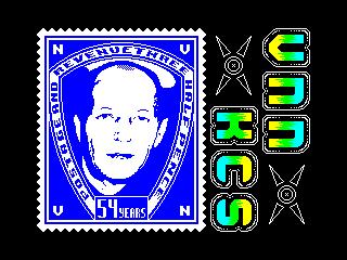 VNN54 (VNN54)