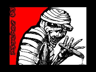 psychoz03 (psychoz03)