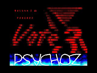 psychoz03_ui (psychoz03_ui)