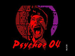 psychoz04 (psychoz04)