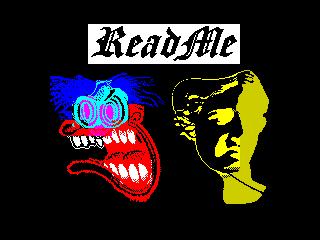 Read me2 (Read me2)