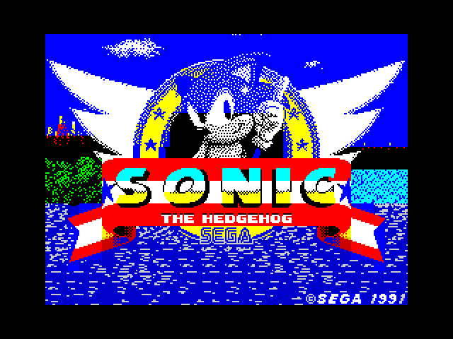 Sonicmd