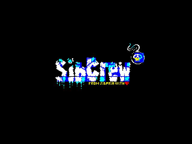 Sibcrew logo