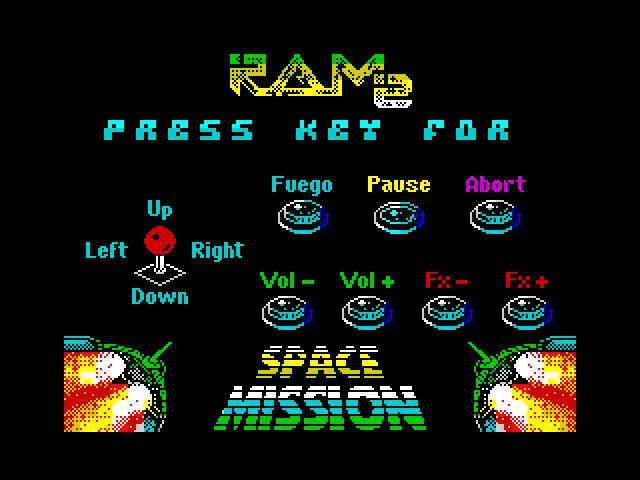 RAM 2 Redefine