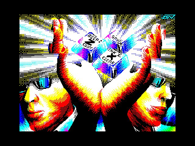 �9g�[�k;>�8^zx{��Z[_ZXSpectrum8-bitpixelartpictureKeepZX!byRion-ZX-Art