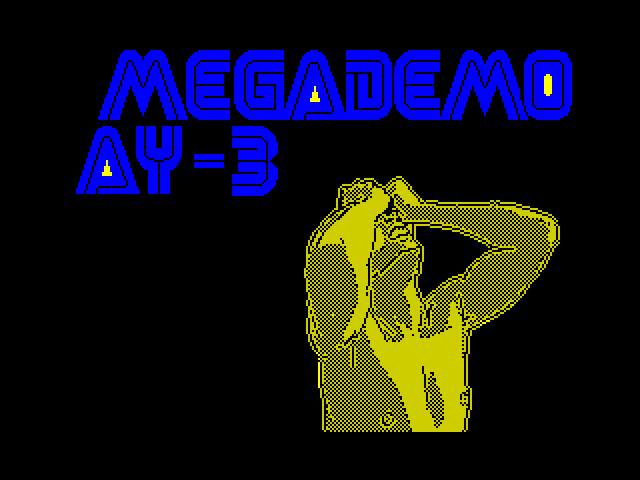 AY Megademo 3 Part 6