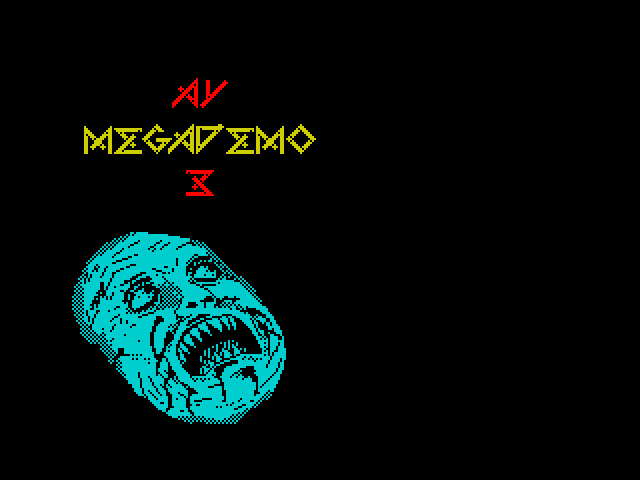 AY Megademo 3 Part 8.2