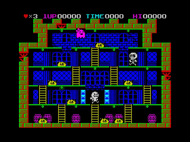 Darkula 3 (in-game mockup)