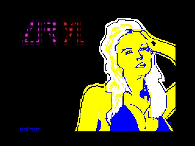 ur_yl