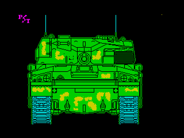 tank=