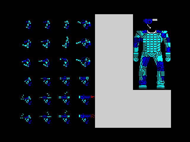 kiborg3