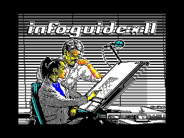 IG#11 (office)