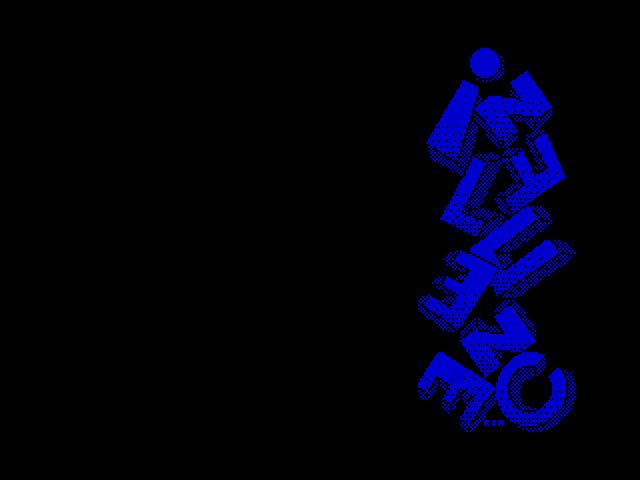Influence logo#0