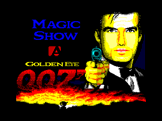 magicshow1