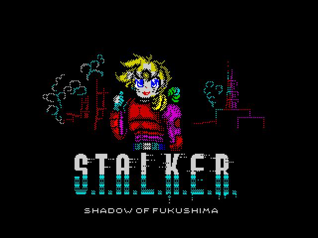 stalker2