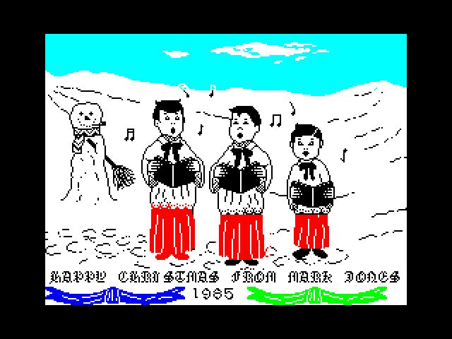 12-Xmas-Card-1985 2