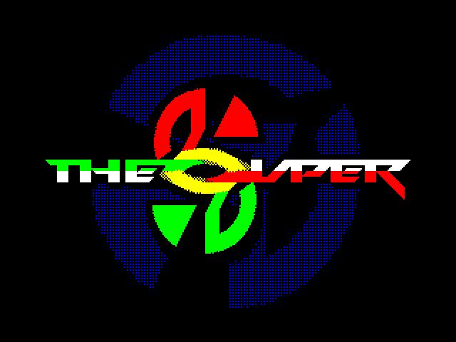 thesuper