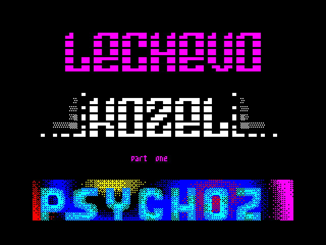 psychoz04_logo