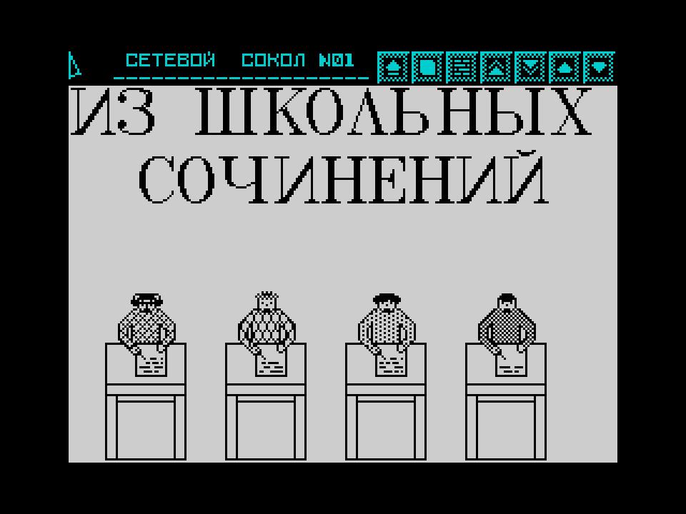 cc1_1