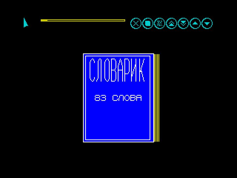 cc5_1