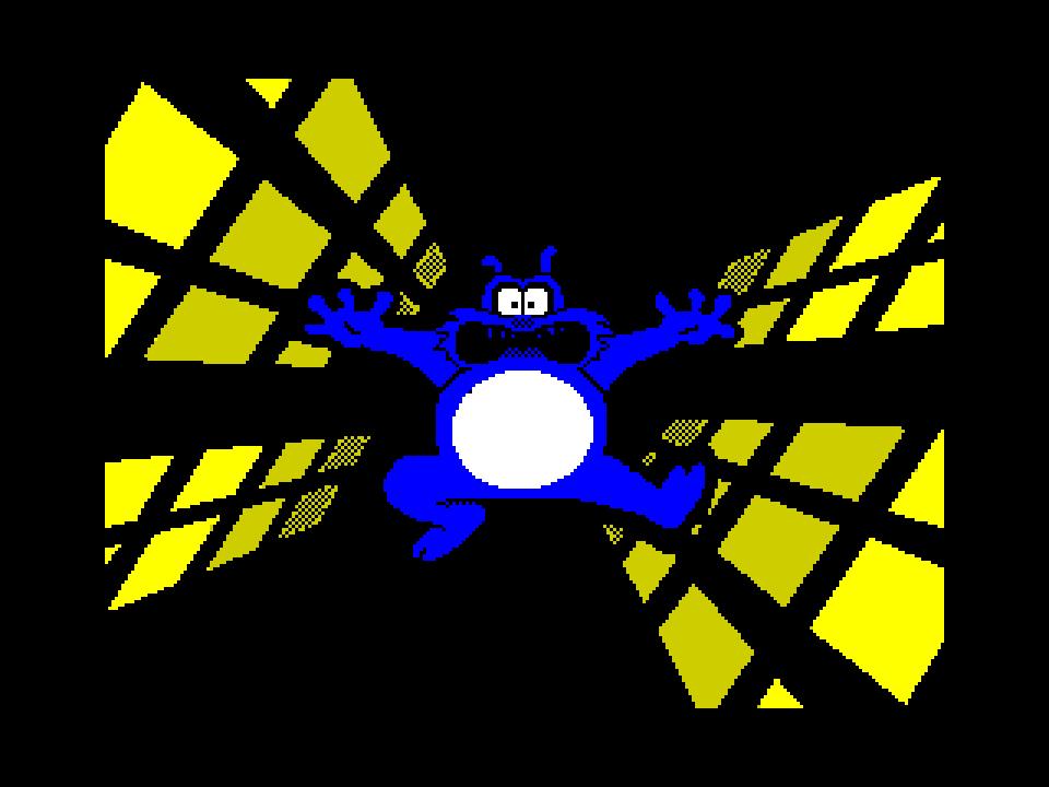 Psycho Sonic 04