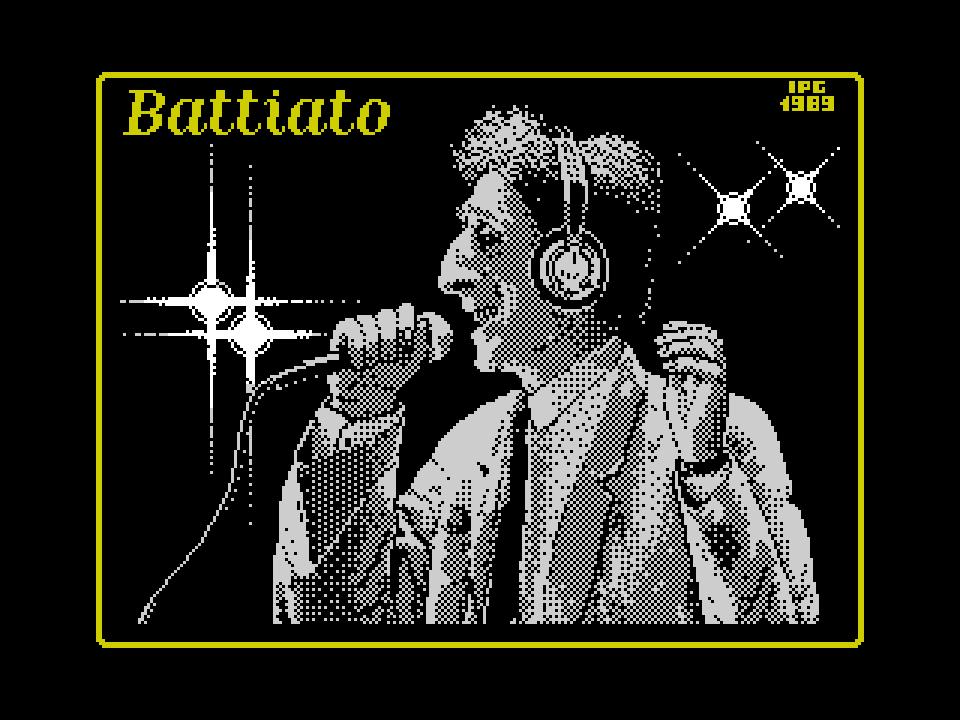 Battiato