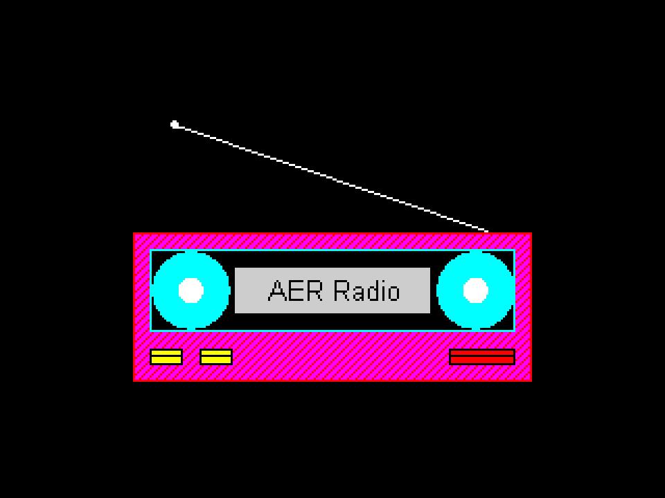 AERRadio