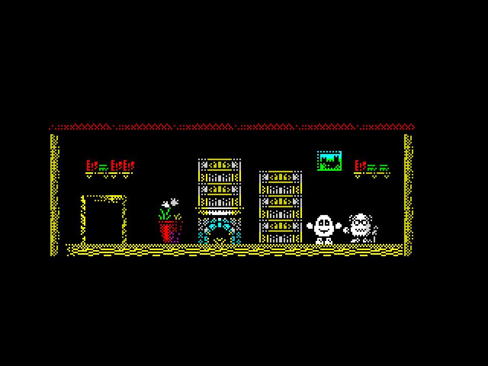 Crystal Kingdom Dizzy in-game 03