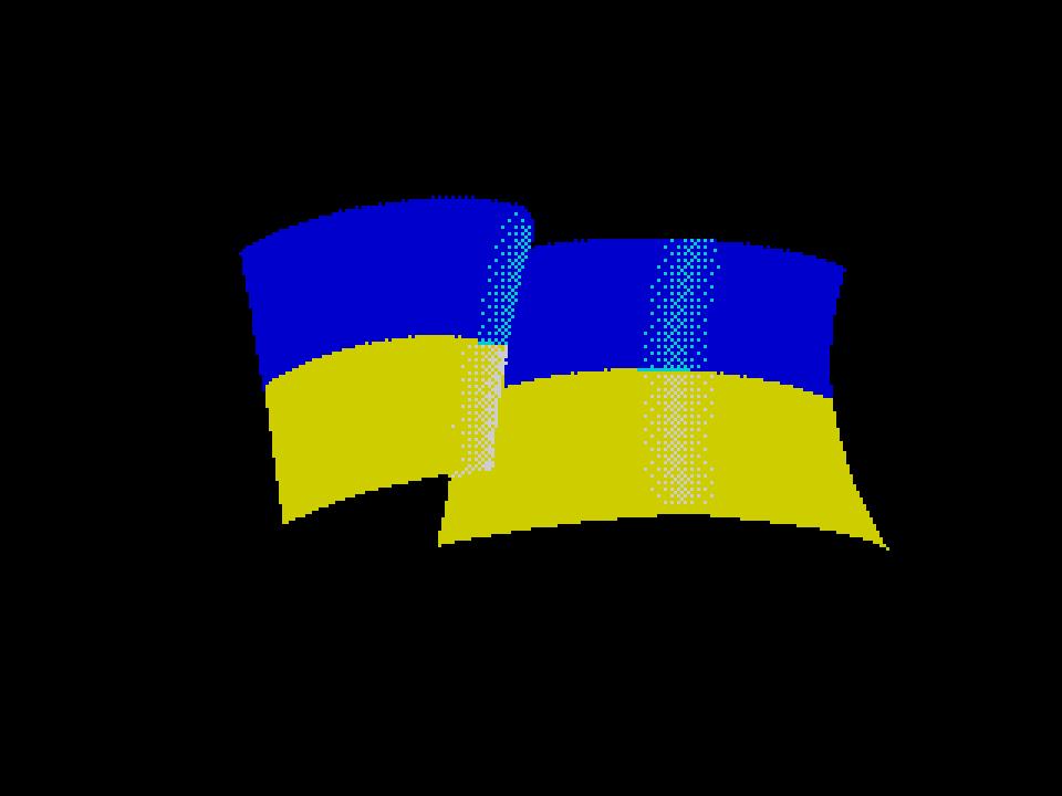 Flag$
