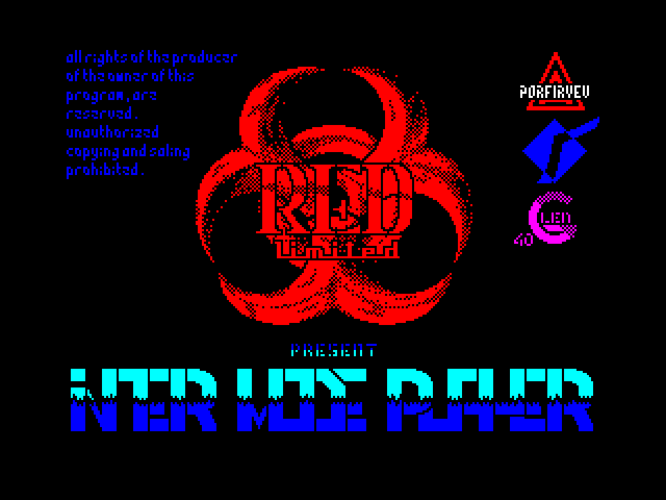 RED_face