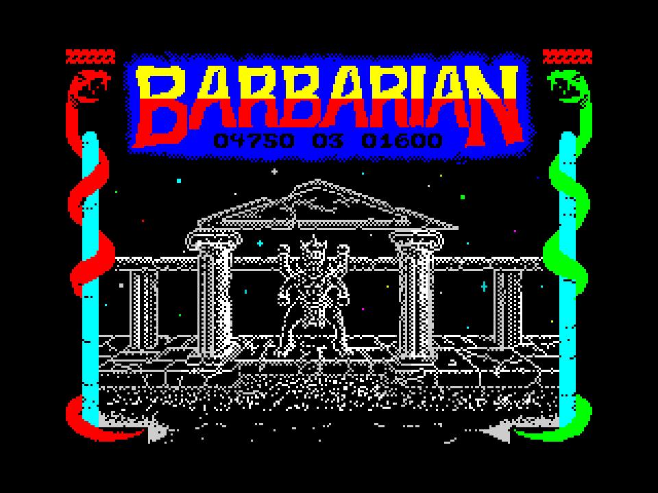 Barbarian remake5