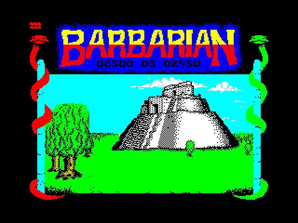 Barbarian remake6