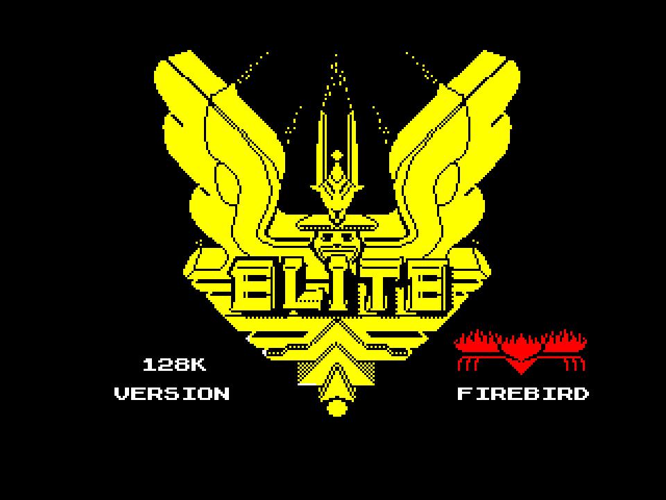 Elite 128