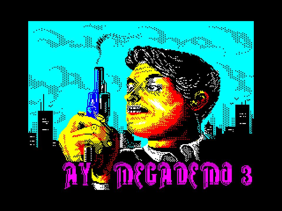 AY Megademo 3 Part 4