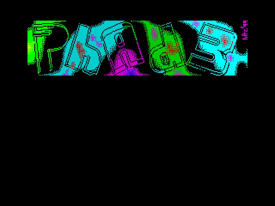 PHADE Logo