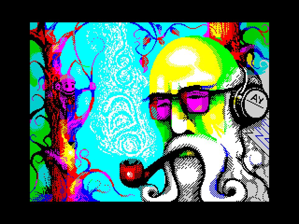 Oldmaster