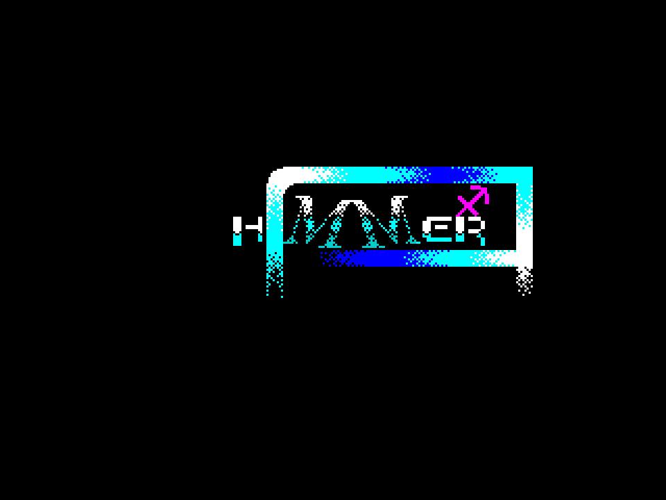 Hammer$