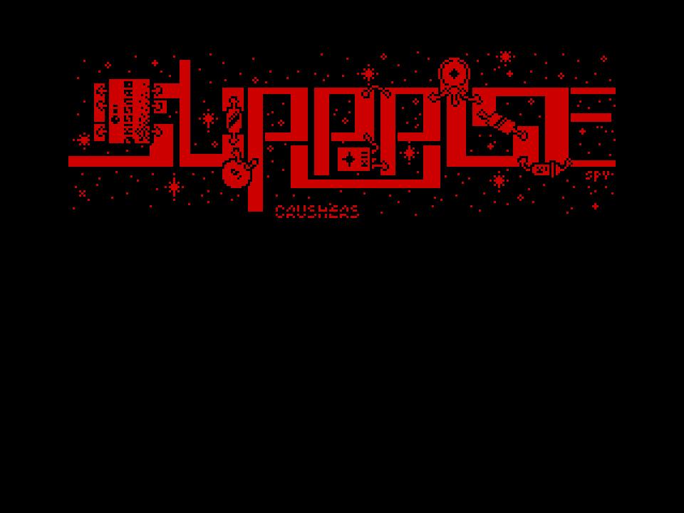 Surprise logo 2