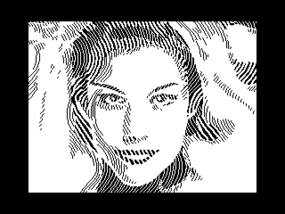 Liv Tyler [One Frame]