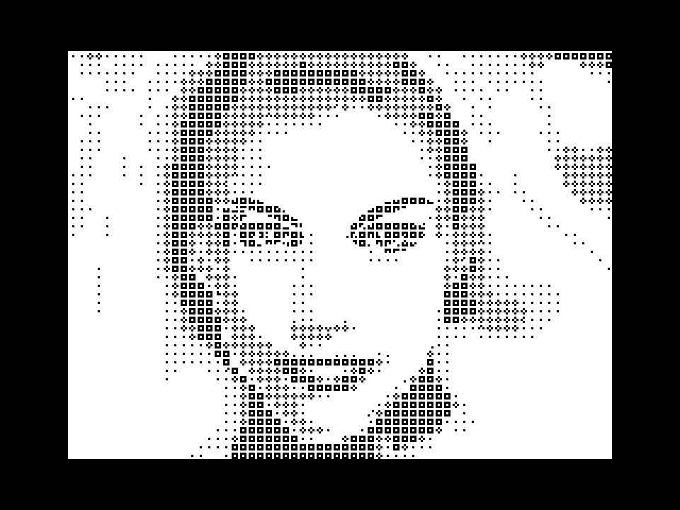 Liv Tyler V2 [One Frame]