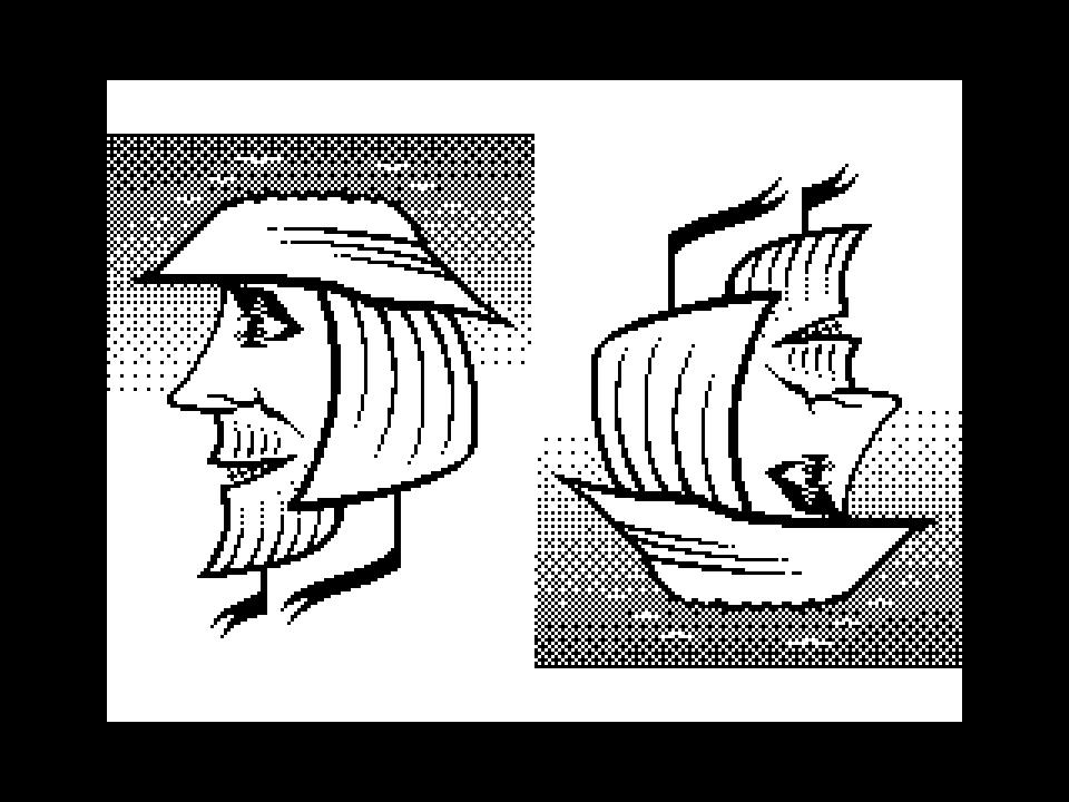 Воспоминания моряка
