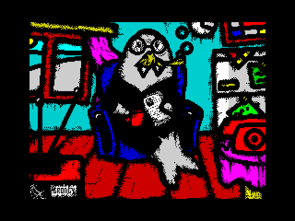 Grandpa Walrus v2