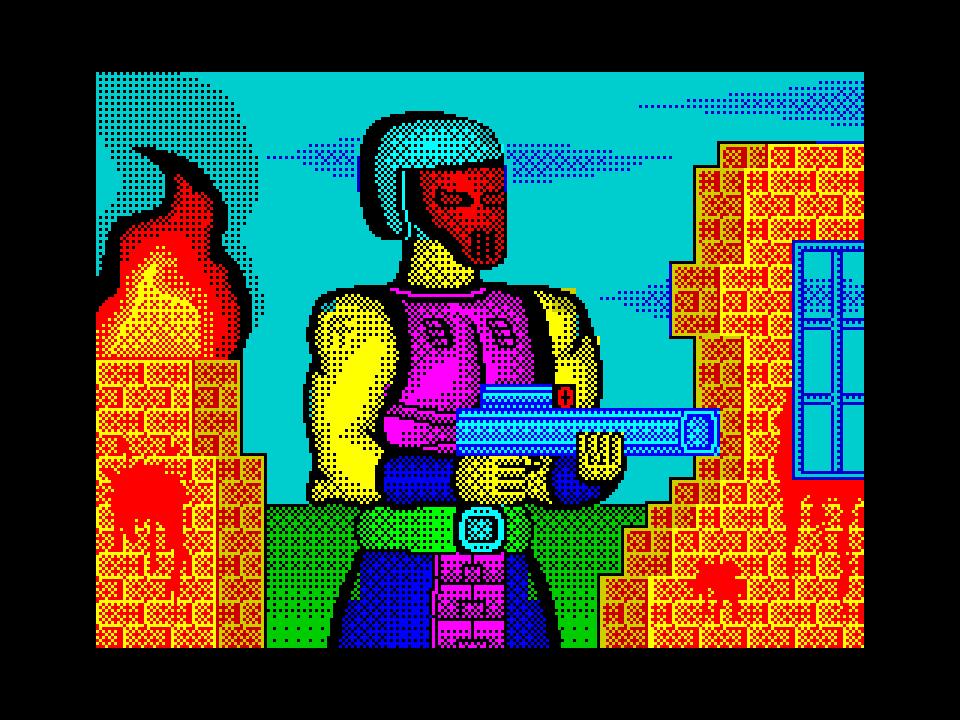 gun_man