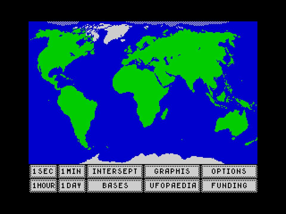 geoscap