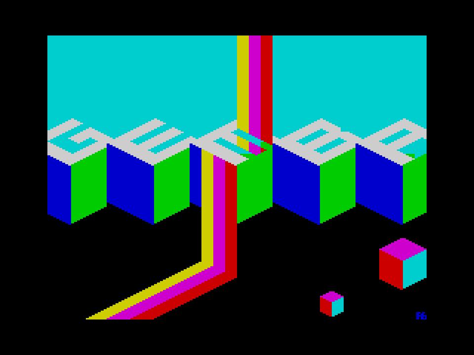 Gemba logo