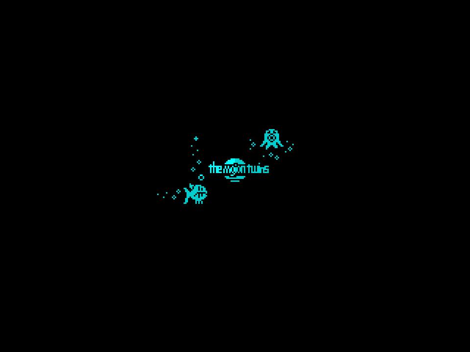 Subacuatic-logo