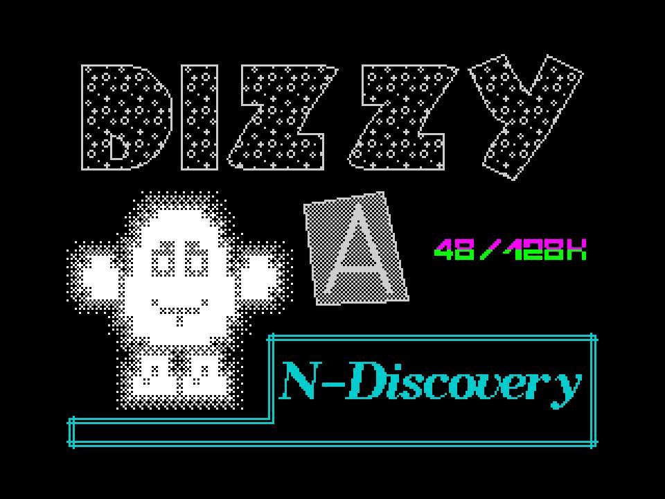 Dizzy A