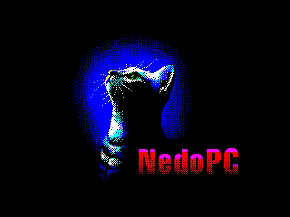 NedoPC